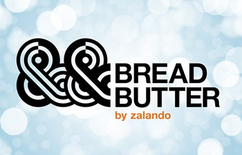 CLY Communication GmbH Kunden & Projekte Bread & Butter by Zalando