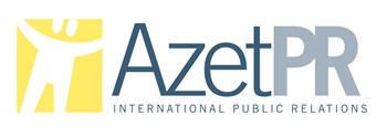 AzetPR Online-Marketing Ansprechpartner