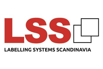 AzetPR Online-Marketing Kunden & Projekte LSS Labelling Systems Scandinavia