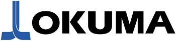 AzetPR Online-Marketing Kunden & Projekte Okuma Europe