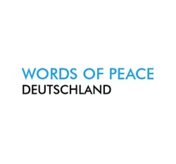 echo. | Agentur für Marketing und Kommunikation. Kunden & Projekte Words of Peace