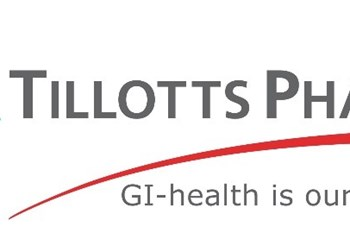 oha communication Kunden & Projekte Tillotts Pharma