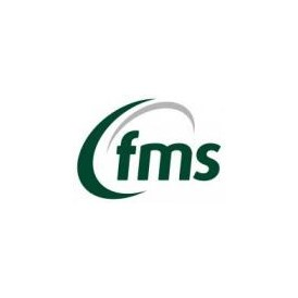 Dienstleister: FMS Field Marketing + Sales Services GmbH