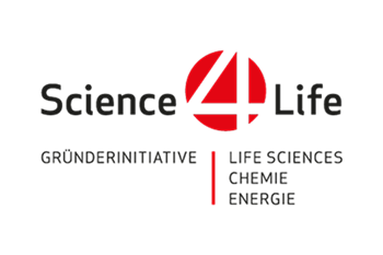 Startup Communication Kunden & Projekte Science4Life