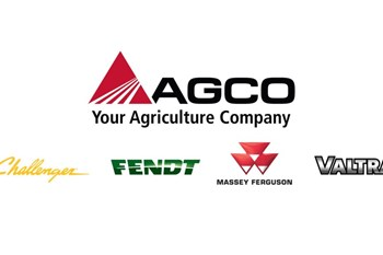 WR Events GmbH. Kunden & Projekte AGCO Corporation